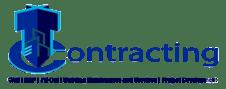 TTC Contracting